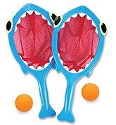 Buy Melissa and Doug Spark Shark Toss and Catch
