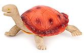 Buy IMPERIAL Life Like Replica Tortoise