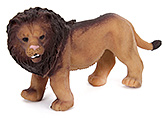 Buy IMPERIAL Jungle Animals Lion