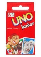 Buy Mattel UNO Junior