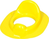 Buy Sunbaby Ok Baby Relax Potty Seat - Yellow