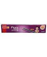 Camlin Flora RT Chota Bheem Pencil Set - 10 pieces