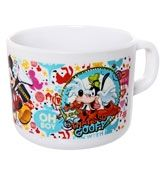 Buy Mug - Mickey Mouse & Friends