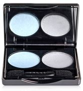 Faces Glam On Eye Shadow Duo - 13 Mystic Blue