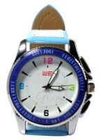 Archies - WE Teen Wrist Watch
