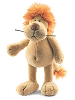 Nici Dangling Lion Soft Toy