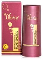 Olivia Instant Waterprooof Make-Up Stick - 02 Rachelle Rose