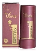Olivia Instant Waterprooof Make-Up Stick - 04 Natural Rose