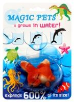 Magic Pets - Fish