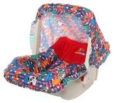Sun Baby - Red Carrycot