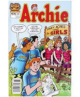 Buy Archie Comics 576 Archie - English