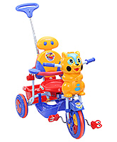 Sunbaby - Tricycle