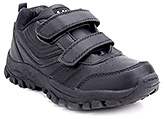 Buy Kittens Casual Shoes with Velcro Strap - Black