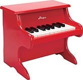 Hape Wooden Playful Piano