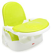 Buy Fisher Price Booster Seat