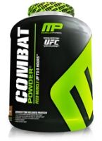 Muscle Pharm Combat - Chocolate Milk