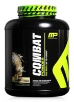 Muscle Pharm Combat - Cookies 'n' Cream