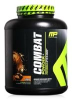 Muscle Pharm Combat - Chocolate Peanut Butter