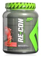 Muscle Pharm Recon Adavnced Recovery & Rebuild System - Watermelon