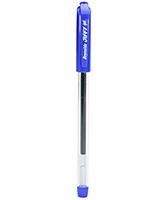 Buy Reynolds Jiffy Gel Pens - Blue