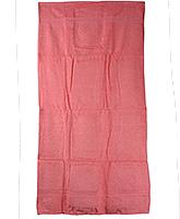 Buy Sassoon Calzedonia Plain Bath Towel - Pink