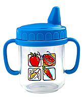 Buy Little''s - Magic Cup