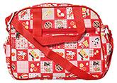 Little's - Mama Bag