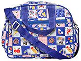 Buy Little''s - Mama Bag