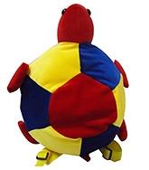 Buy Hello Toys Turtle Soft Bag