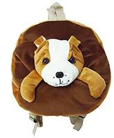 Buy Hello Toys Bull Dog Soft Bag