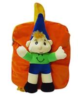 Buy Hello Toys Boy Soft Bag