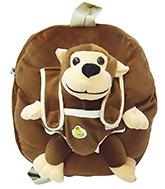 Buy Hello Toys Monkey Soft Bag