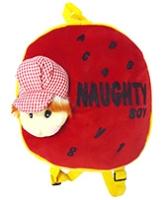 Buy Hello Toys Naughty Boy Soft Bag