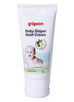 Pigeon - Baby Diaper Rash Cream