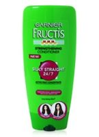 Garnier Fructis Strengthening Silky Straight 24/7 Conditioner