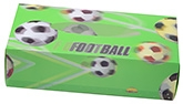Buy Ramson Football 3D Tissue Box Holder