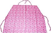 Buy Ireeya Nursing Cover Pink Garden