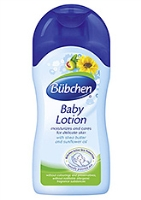 Buy Bubchen Baby Lotion - 200ml