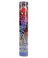 Buy Spider Man Paper Popper - 30 cm