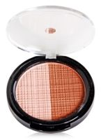 Lakme Absolute Moon-Lit Highlighter