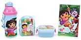 Buy Dora School Kit
