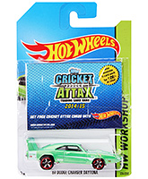 Buy Hot Wheels - Cars