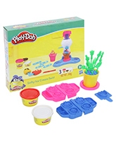 Funskool - Play-Doh Rose Garden