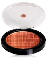 Lakme Absolute Sun-Kissed Bronzer