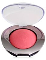 Lakme Absolute Cheek Chromatic Baked Blush - Day Blushes