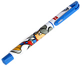 Buy Disney Gel Ink Pen - 14 cm