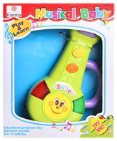 Buy Karma - Musical Toy Smile Guitar