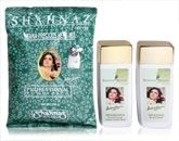 Shahnaz Husain - Hair Kit