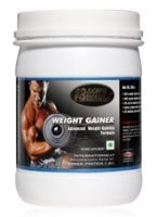 Coach's Formula Weight Gainer - Chocolate Flavor