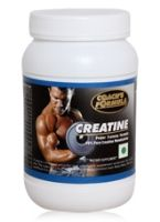 Coach's Formula Creatine Power Training Formula